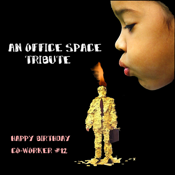 Funny Co Worker Birthday Quotes: Happy Birthday Quotes For Co Worker. QuotesGram